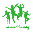 Lawns4Living