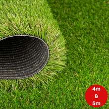 Load image into Gallery viewer, Augusta 38mm Artificial Grass