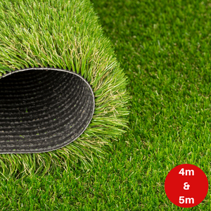 Augusta 38mm Artificial Grass
