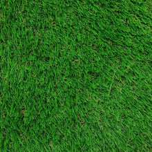 Load image into Gallery viewer, Birkdale 40mm Artificial Grass