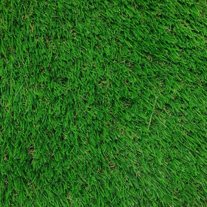 Birkdale 40mm Artificial Grass