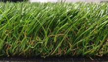 Load image into Gallery viewer, Bowland 40mm Artificial Grass