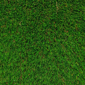 Carnoustie Supreme 40mm Artificial Grass