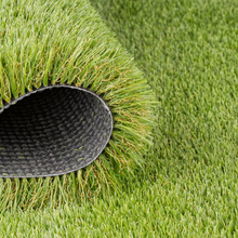 Load image into Gallery viewer, Carnoustie Supreme 40mm Artificial Grass