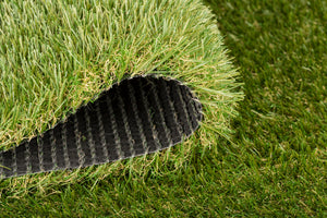 Gleneagles Elite 40mm Artificial Grass