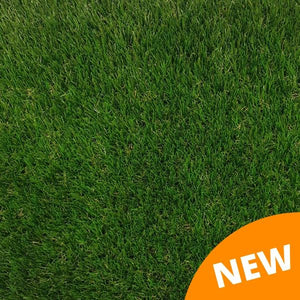 Kingsbarns 38mm Artificial Grass