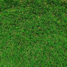 Load image into Gallery viewer, La Cala 30mm Artificial Grass