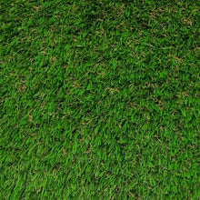 Load image into Gallery viewer, Lytham 40mm Artificial Grass