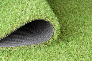 La Cala 30mm Artificial Grass