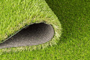 Lytham 40mm Artificial Grass