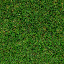 Load image into Gallery viewer, Mere 36mm Artificial Grass