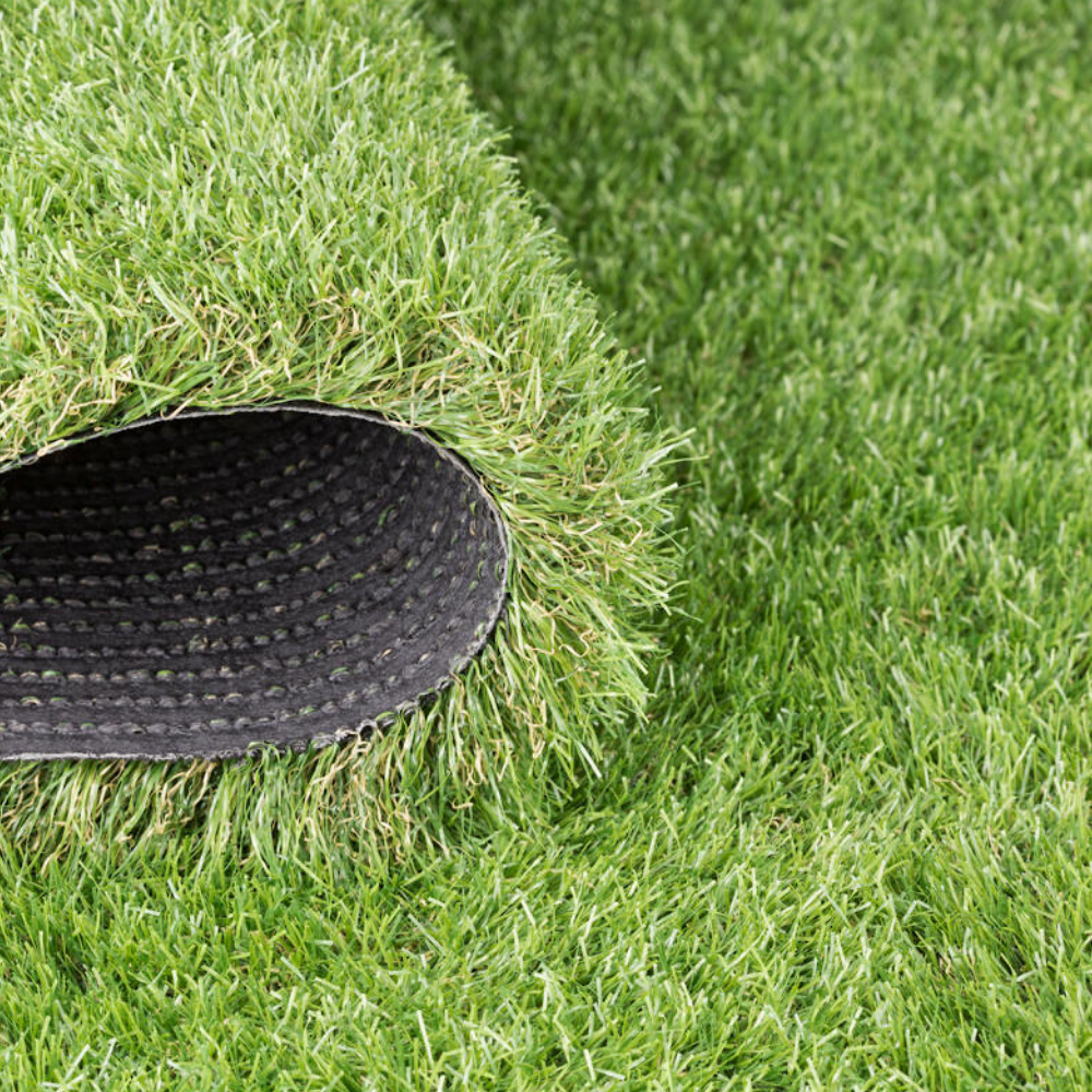 Mere 36mm Artificial Grass