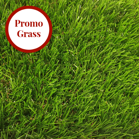 Bowland 40mm Artificial Grass