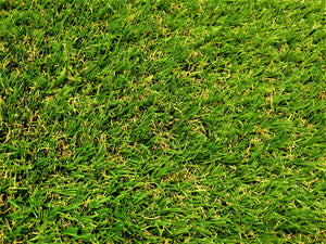 Spice 28mm Artificial Grass
