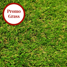 Load image into Gallery viewer, Spice 28mm Artificial Grass
