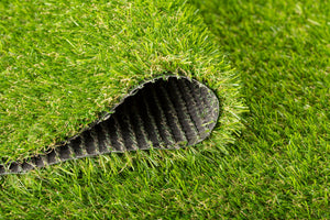 Troon Elite 30mm Artificial Grass
