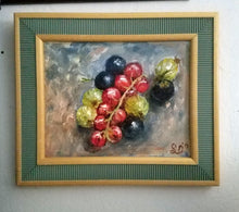 Load image into Gallery viewer, Childhood Berries
