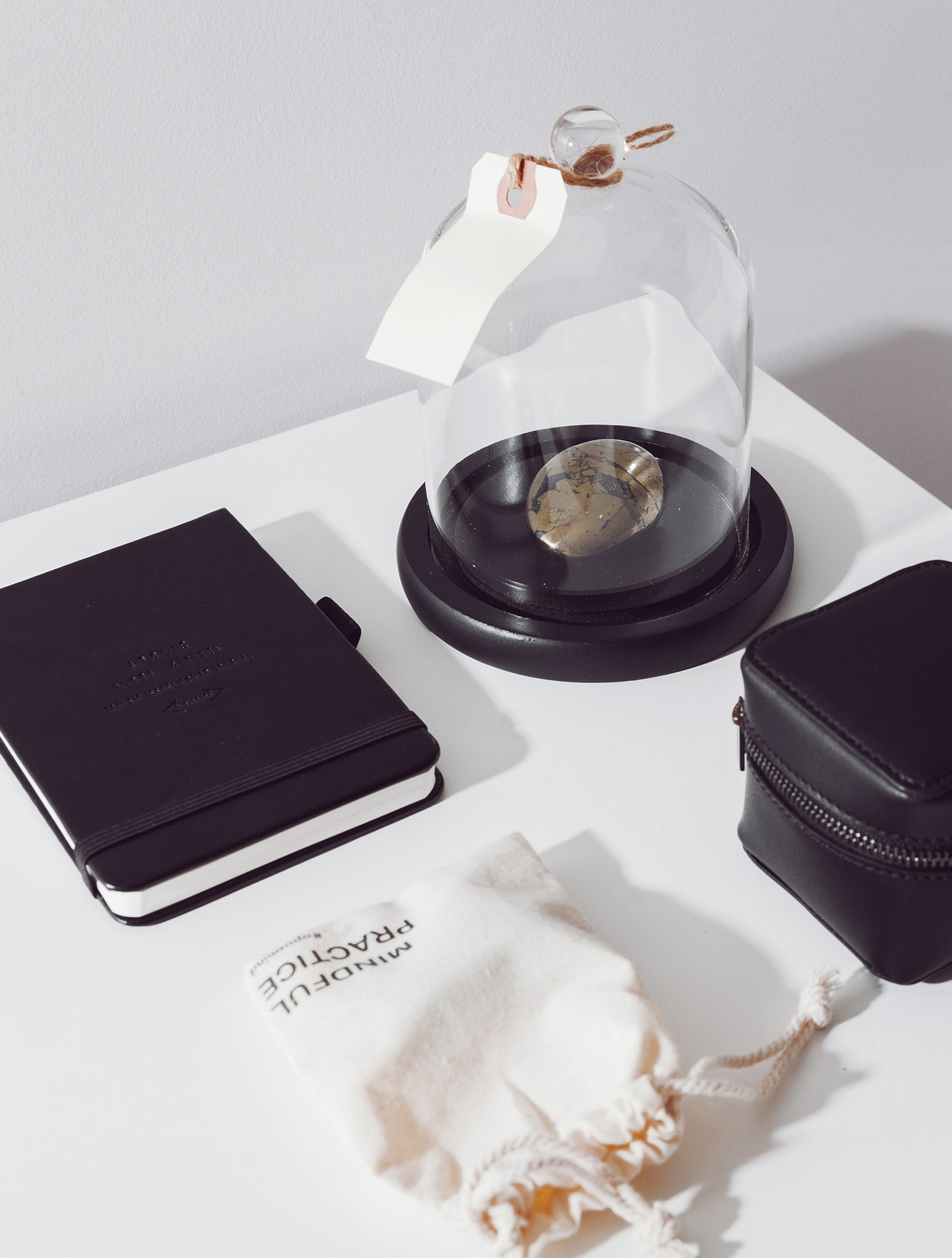 Small Leathergoods & Accessories