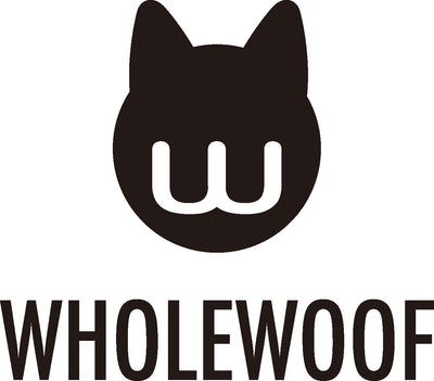 Wholewoof