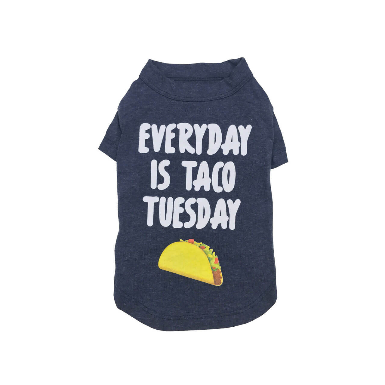 Everyday Is Taco Tuesday