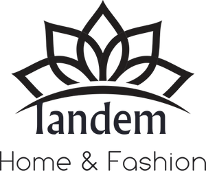 Tandem Home and Fashion