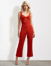 Sunset & Vine Jumpsuit