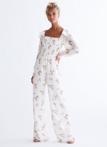 Surfrider Jumpsuit