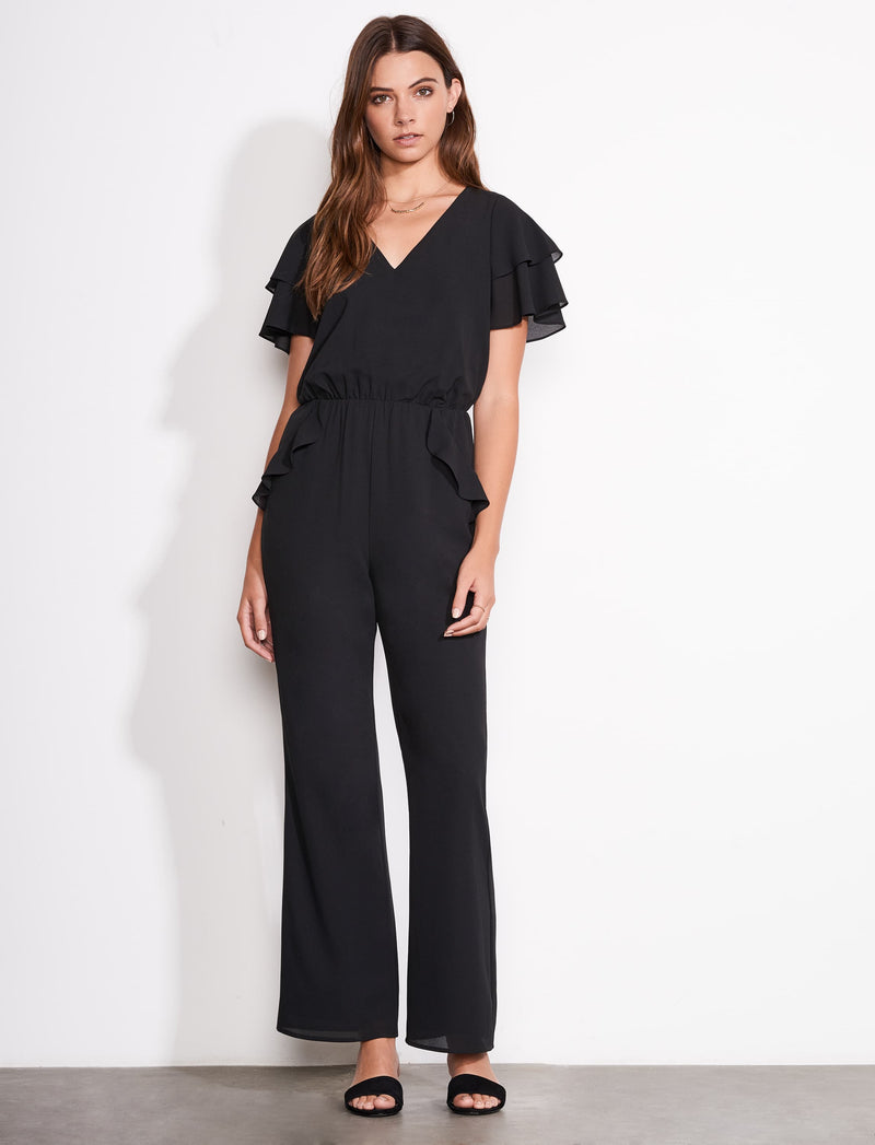 Love in the Air Jumpsuit