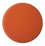 12mm DA Polisher Orange Foam Polishing Pad 3""