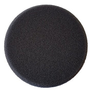 12 DA Polisher Gray Foam Finishing Pad 3""