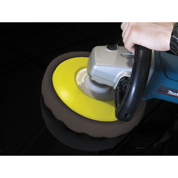 The Finisher Buffing Pad, 8""