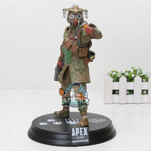 Load image into Gallery viewer, Apex Legends Figure