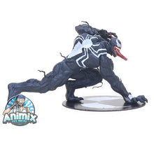 Load image into Gallery viewer, Venom Action Figure