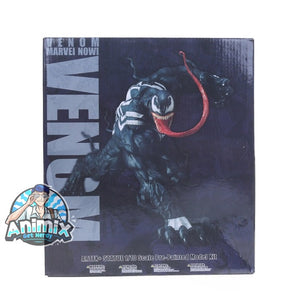 Venom Action Figure
