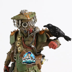Apex Legends Figure