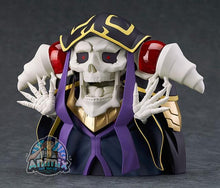 Load image into Gallery viewer, Overlord Nendoroid
