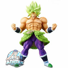 Load image into Gallery viewer, Dragon ball Full Power Broly Action Figure