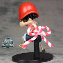 Load image into Gallery viewer, Festival Luffy Action Figure