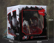 Load image into Gallery viewer, Kaneki Ken Awakened Action Figure