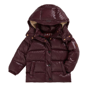 You added GLACIAL CHERRY LUNAR DOWN PUFFER to your cart.