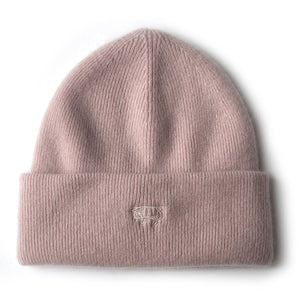 You added ROSE CASHMERE BEANIE to your cart.