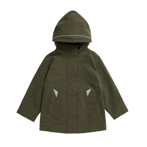 You added OLIVE WATERPROOF RAINCOAT to your cart.