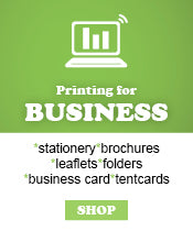 Printing For Business Products