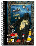Tinker's Damn Tarot  Journal