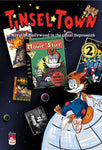 Tinsel*Town - PDF Edition, Vol. 2