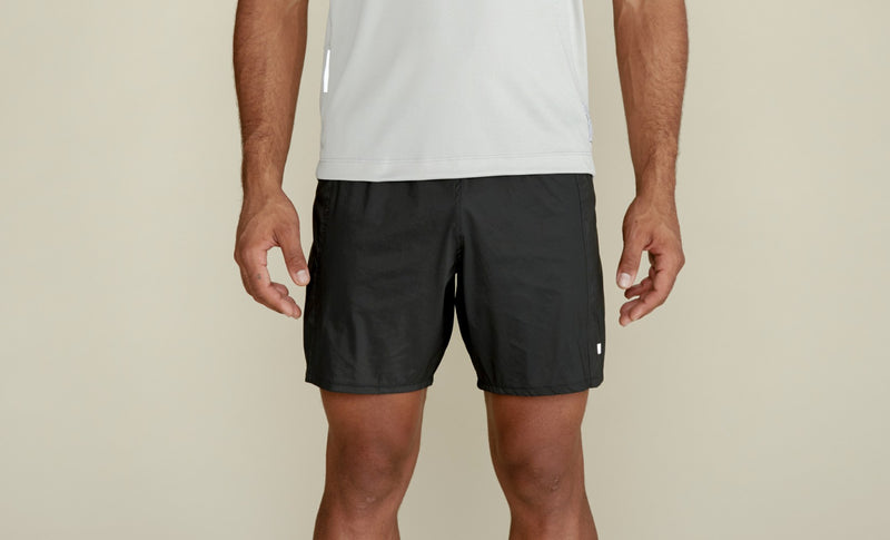 Zeno Shorts - rezlo-co