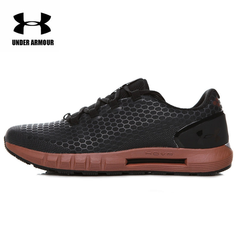 competitive price 1e986 64abe UNDER ARMOUR Men Lightweight UA HOVR Charged Running Shoes,Zapatillas  Hombre Hot Sale Cushion Sport Training Sneakers Eur 40-45