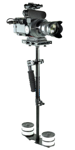 Steadycam Stabilizer