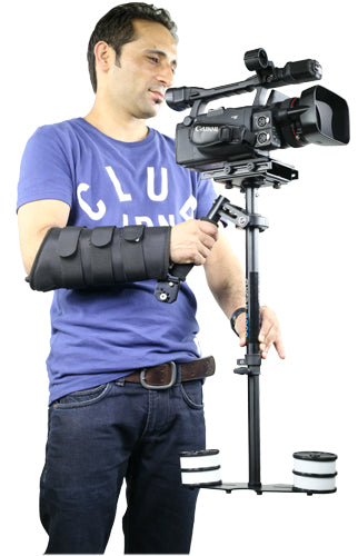 Camera Stabilizer gimbal