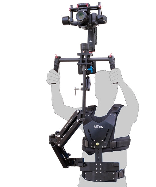 camera gimbal ronin